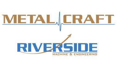 MetalCraft Riverside